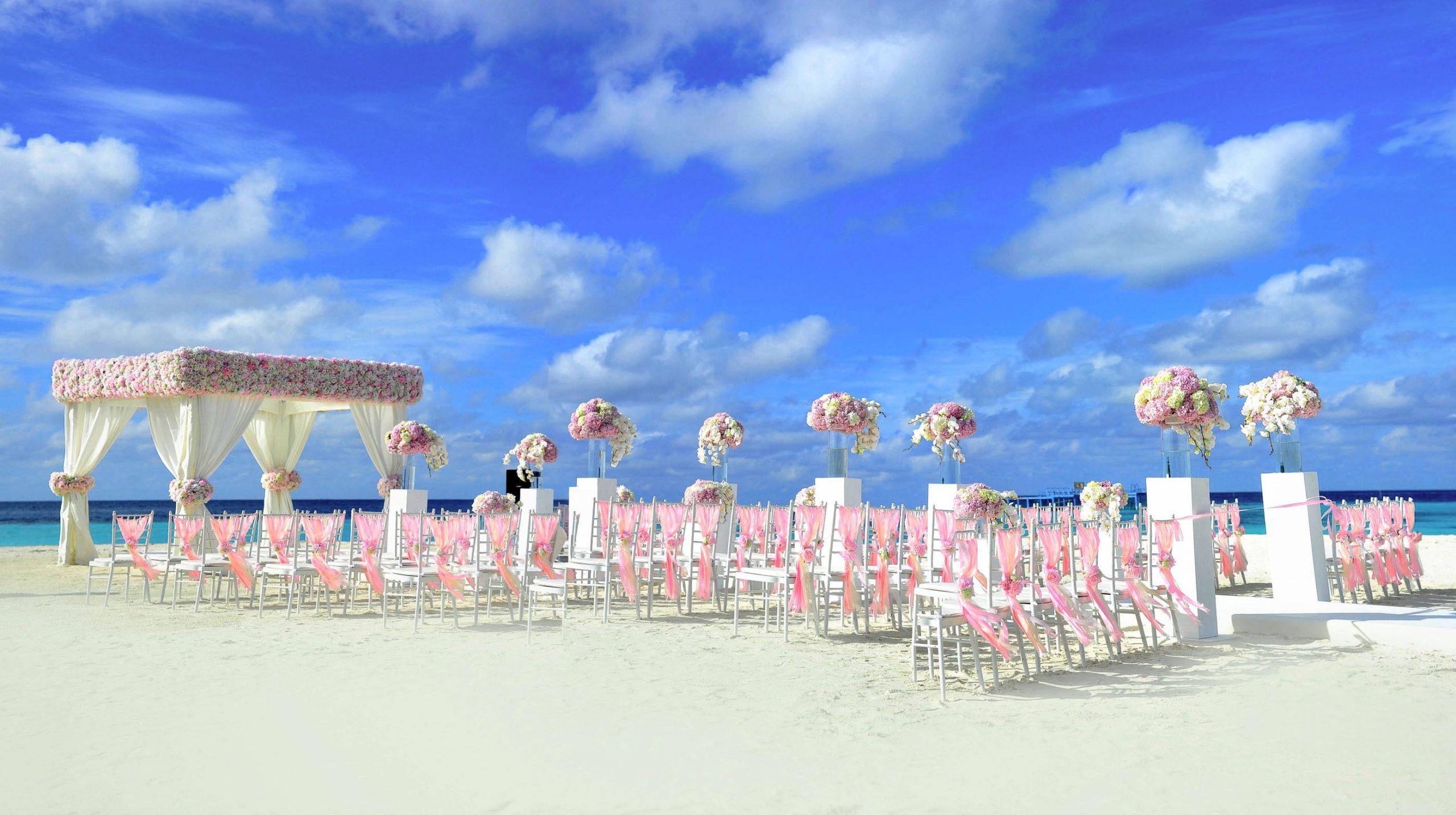 wedding-coordinator-san-diego