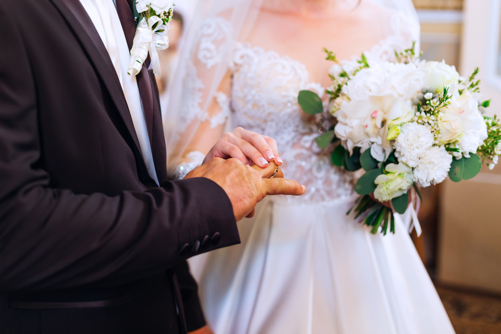 Choose Affordable and Experienced San Diego Wedding Planners