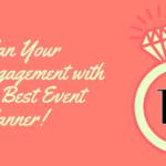 best-event-planner