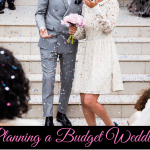 plan+a+budget+wedding