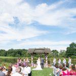destination+wedding+planning