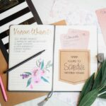 san-diego-wedding-planner