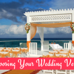 wedding-planners-san-diego