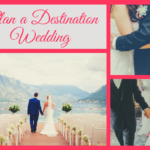 destination-wedding