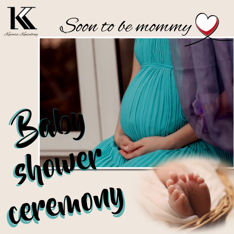 baby-shower-ceremony